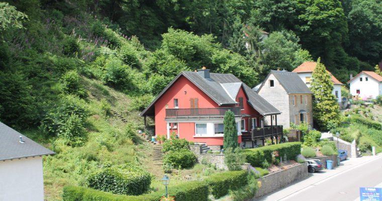 Tips romantisch weekendje weg Luxemburg