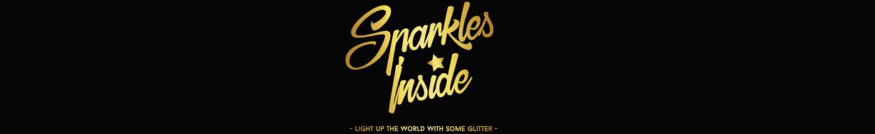 Sparkles Inside