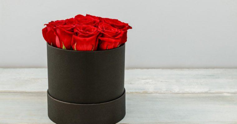 DIY: Maak je eigen flowerbox