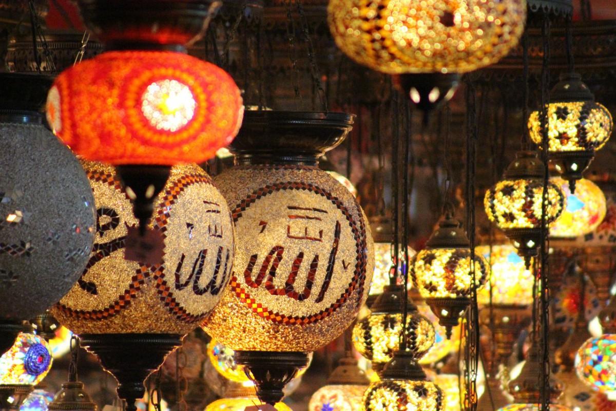 meer energie ramadan