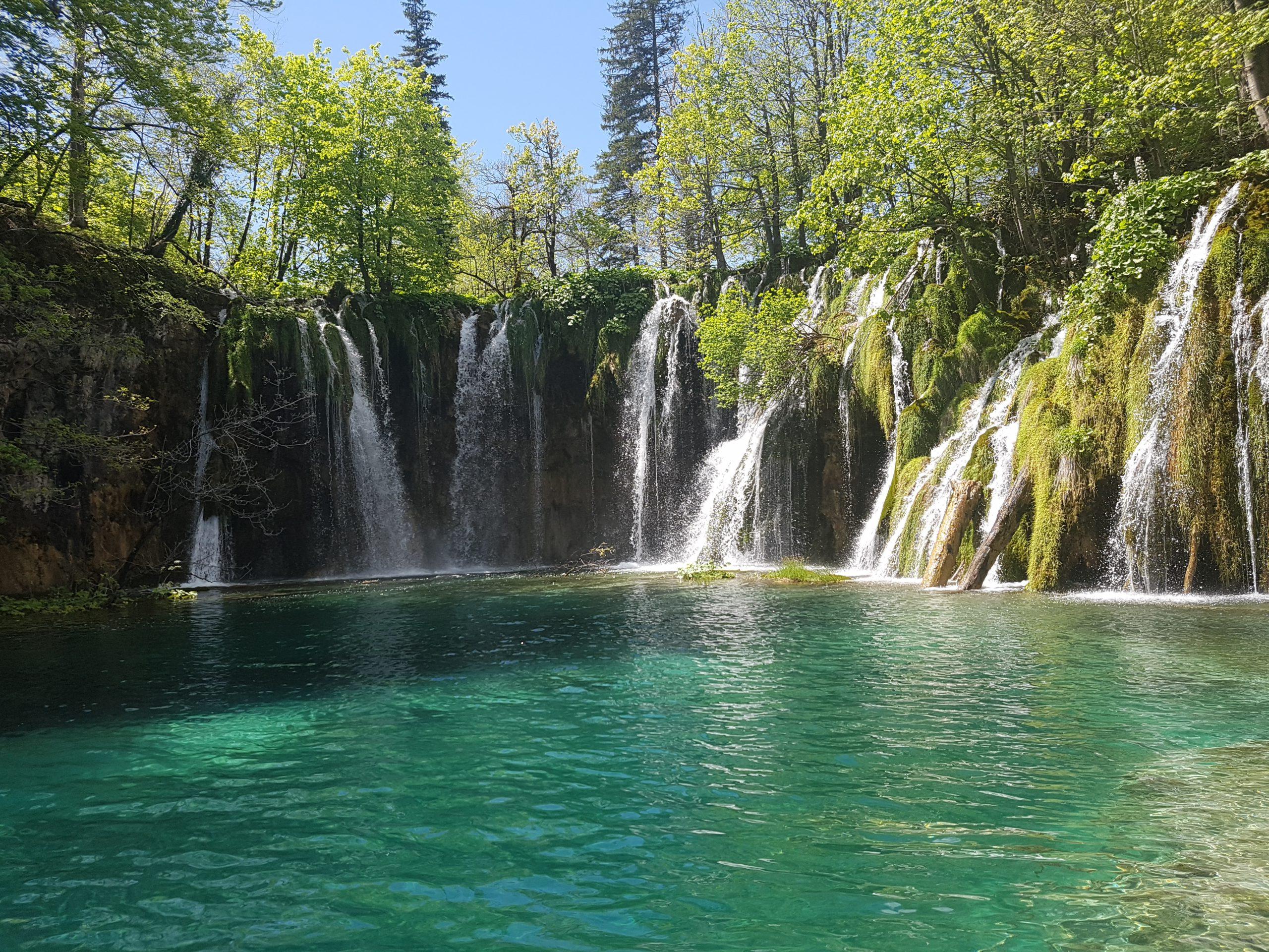 Plitvicka Jezera, 10 tips voor je bezoek