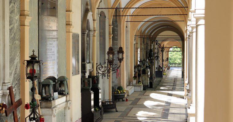9 tips voor je stedentrip naar Zagreb