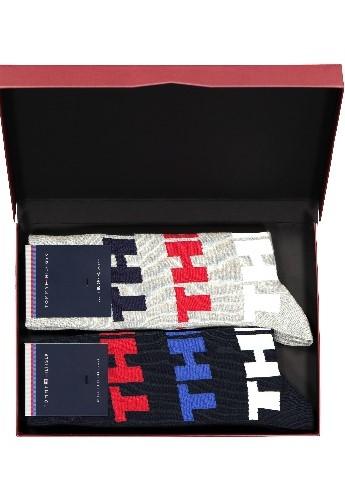 Goedkope Tommy Hilfiger sokken