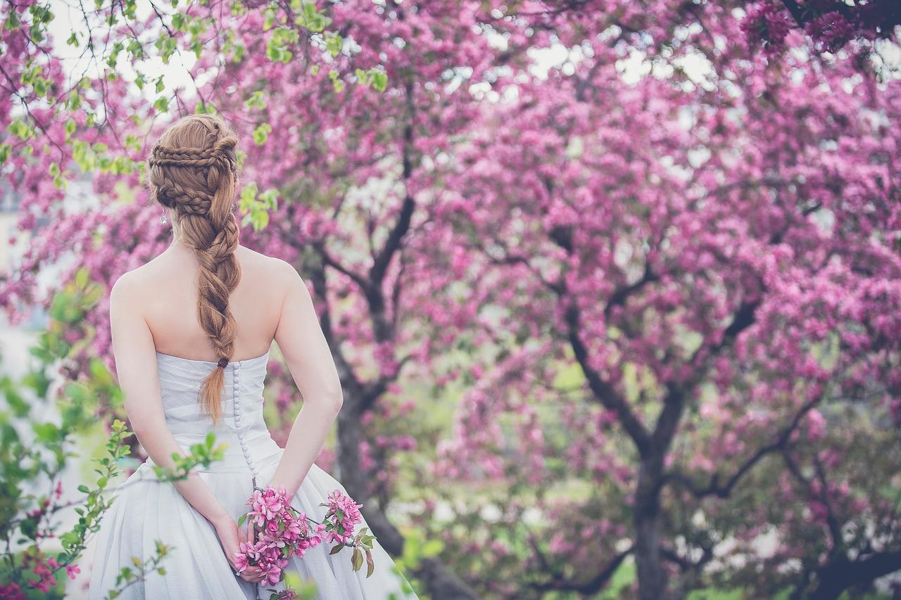 5 issues waar een bruid tegen aan loopt