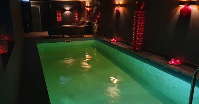 Bellavita, tijd om te relaxen in een oase van rust! + winactie