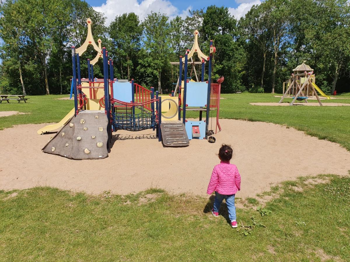 8x leuke uitjes in Nederland met kinderen