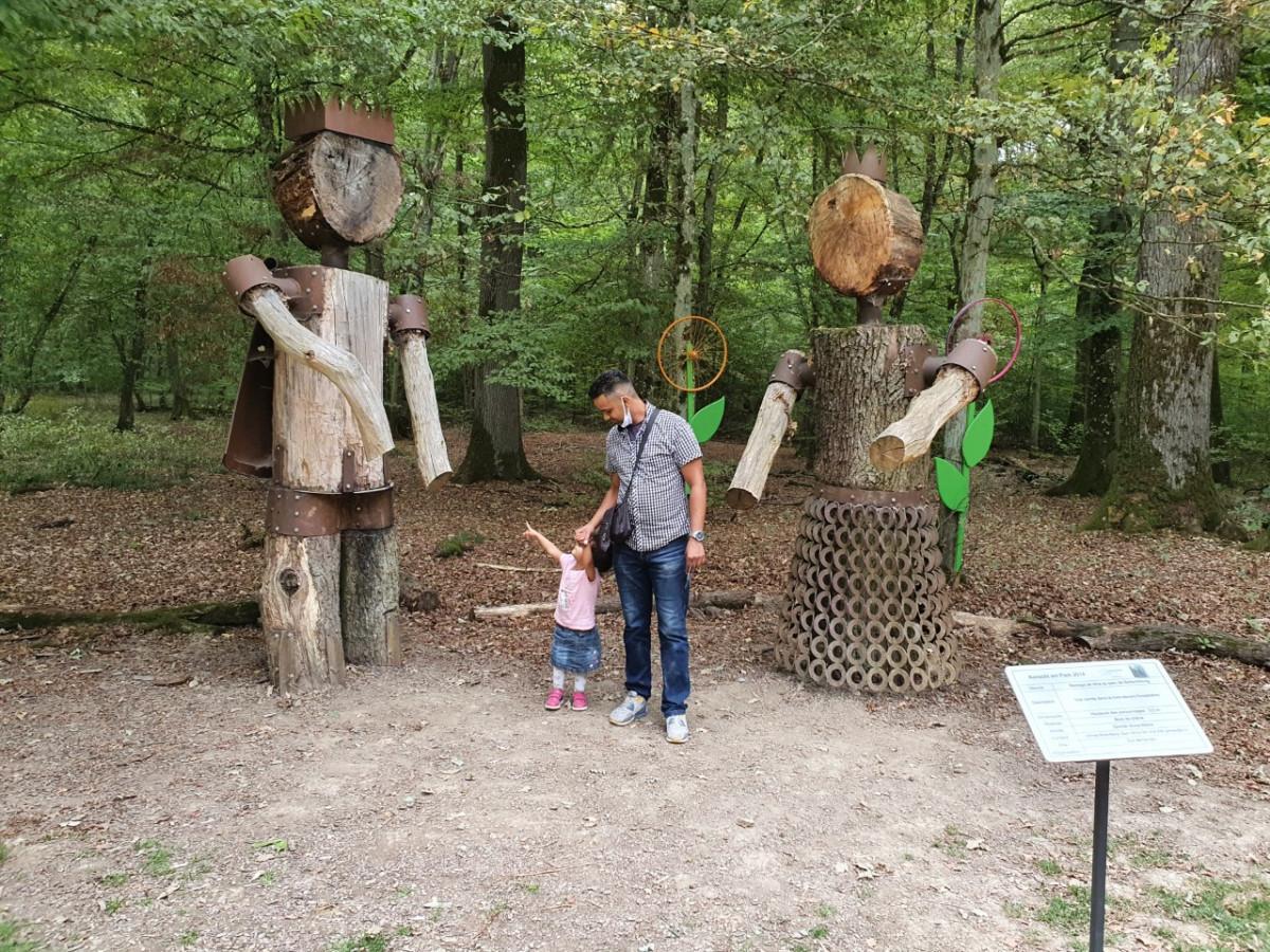 Tips voor luxemburg