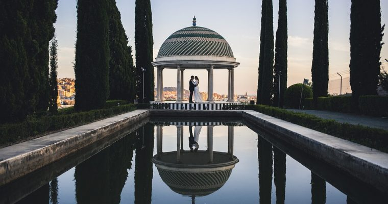 Je bruiloft betaalbaar houden lukt je met deze 10 tips!