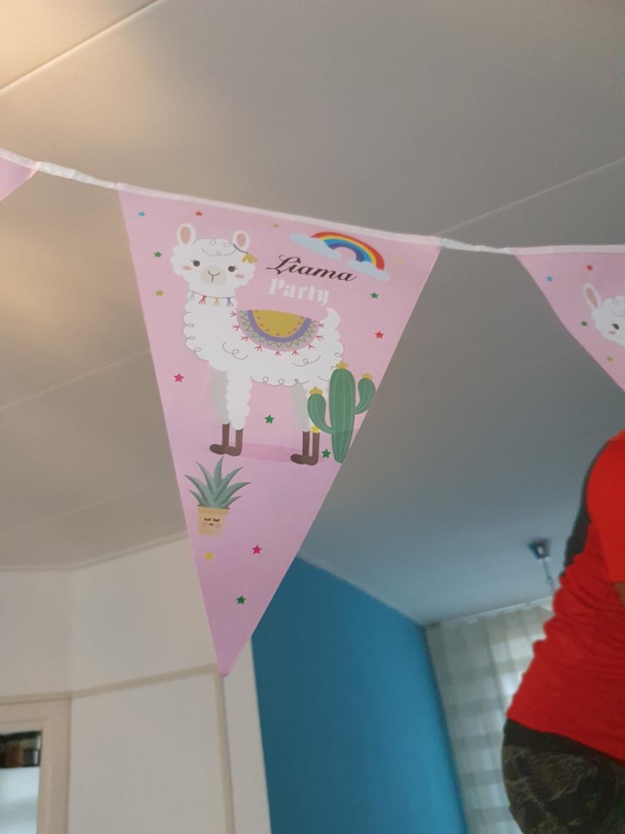 decoratie voor themafeestjes