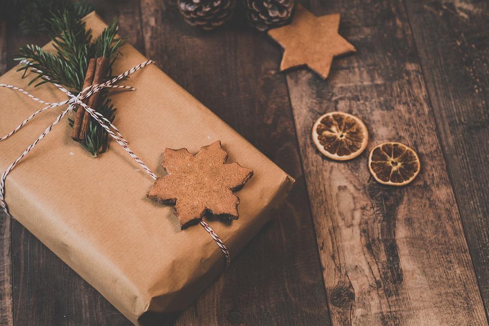 28 Goedkope cadeautjes voor onder de kerstboom