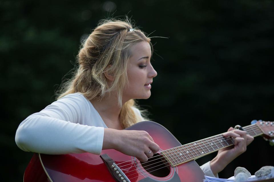 Live muziek en andere muzikale opties op je bruiloft