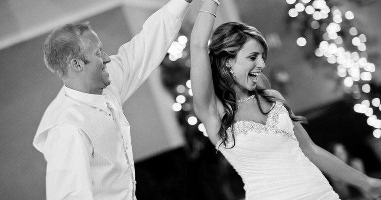 Bruiloft muziek, hoe kies je dat uit?