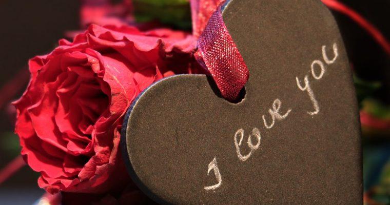 Valentijnsdag cadeautjes kopen, 20 tips om online te bestellen