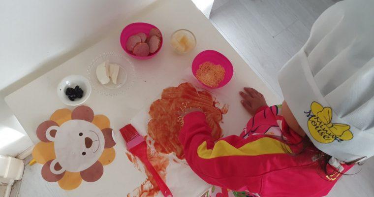 De leukste activiteiten voor kinderen tijdens de lockdown