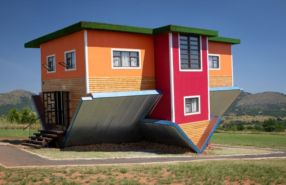Goedkope vakantiehuisjes, hoe vind je ze?