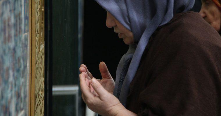 De Ramadan regels, hoe zit het nou eigenlijk?!
