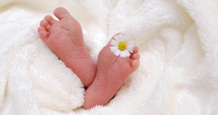 Wanneer is je baby levensvatbaar