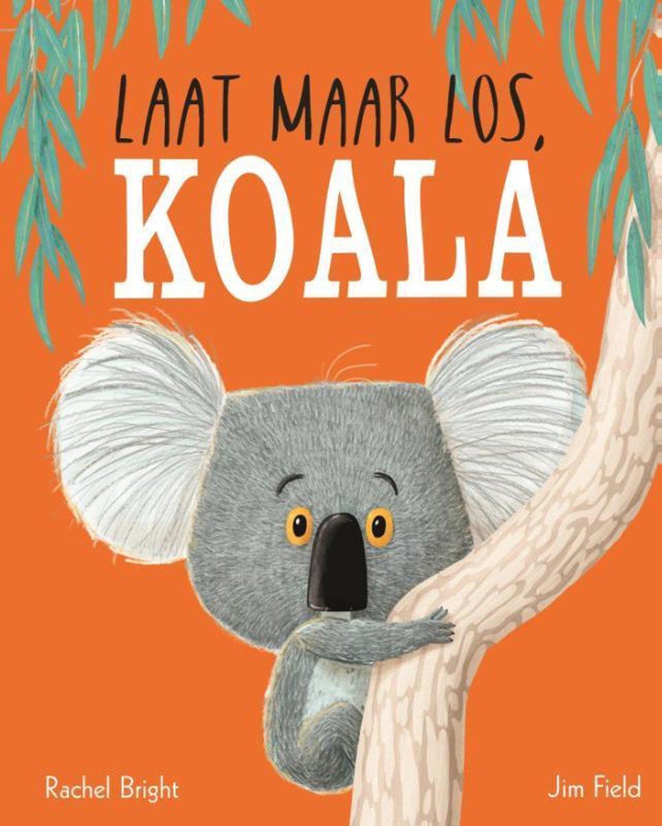 voorleesboeken voor kids van 3 tot 4 jaar