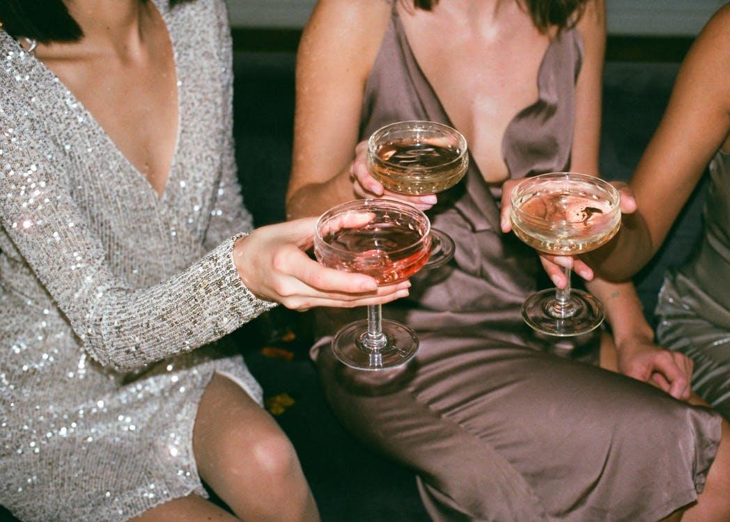 Een vrijgezellenfeest organiseren, 7 handige tips
