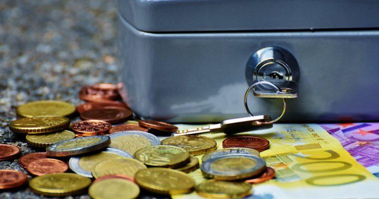 Besparen op vaste lasten is niet zo moeilijk