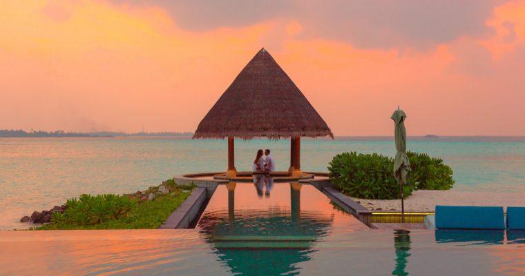 Huwelijksreis tips, een honeymoon om nooit te vergeten