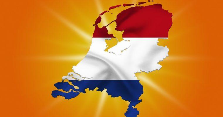 Wat vind jij nou typisch Nederlands?