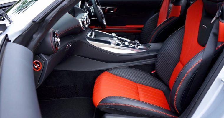 Bescherm het interieur van je auto met moderne automatten